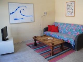 appartamento freespirit surf, Corralejo