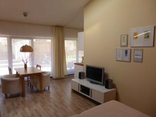 2er-fewo.de - Vacation Apartment in Weimar - quiet