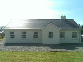 Holiday Cottage in Schull