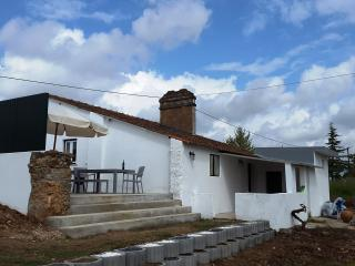 Casa da Campo c/ Piscina