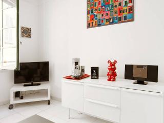 26 p roliere appartment, Nice