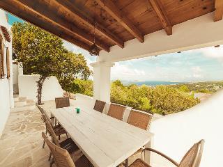 Mango Ibiza Villa, Cala Vadella
