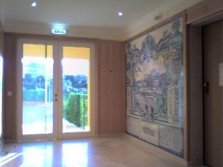Apartamento en Portimao, Algarve portugues, Alvor