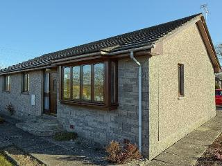 FABULOUS BUNGALOW IN NEWTON STEWART