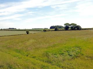 Holme Wold Farm Cottage, South Dalton, Beverley
