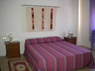 Appartamento sud-ovest della Sardegna, Portoscuso