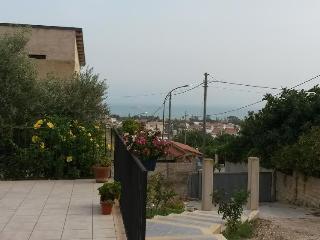 Villa I Due Ulivi, Marina di Ragusa