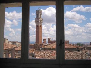 B@B Simonetta SIENA, Siena