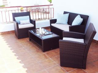 Duplex Princesa Kristina - La Duquesa  (with Wifi in Apartment/Pool)
