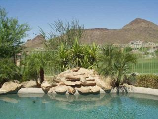 Eagle Mtn Golf Course Home/Fountain Hills