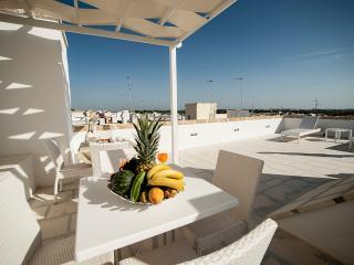 Appartamento Dalia - TS Residence