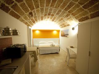 Appartamento Ginestra  Salento TS Residence