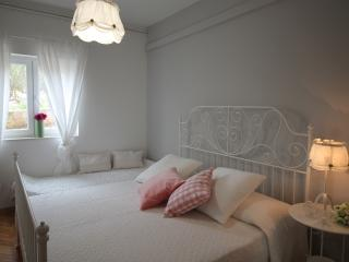 Romantic apartment A4+1