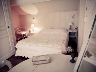 Chambres d hôtes et location de vacances ''La chaumière''