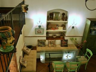 Ivi casa Taormina - Casa Vacanza