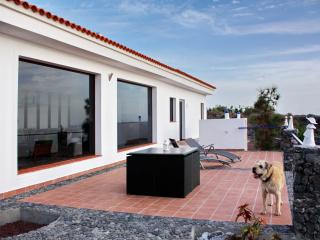 Finca Stemann - Casa Isabel, Deluxe Villa for 4, Guia de Isora