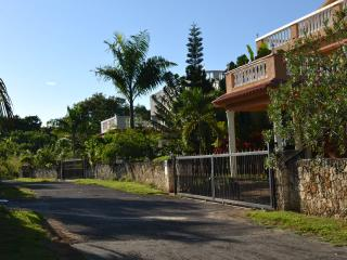 2-bedroom room on a large villa! Swimming Pool, Sosua