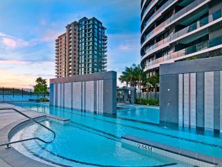 Oracle Resort 2 Bedroom - 10802, Broadbeach
