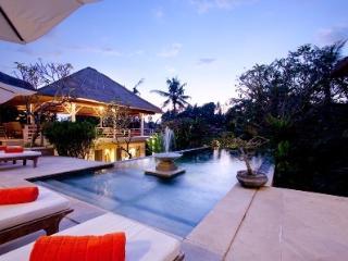 Inti 5BR Luxury Villa Canggu