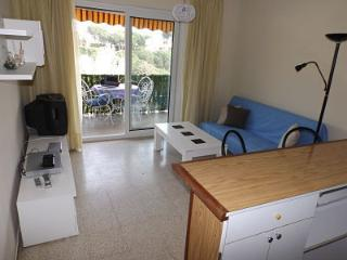 Sunny and coisy Apartment in LLoret de mar, Lloret de Mar