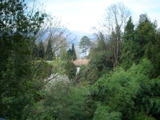 appartamento lago maggiore, Laveno-Mombello