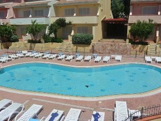 Monolocale con piscina - Le Onde, Badesi