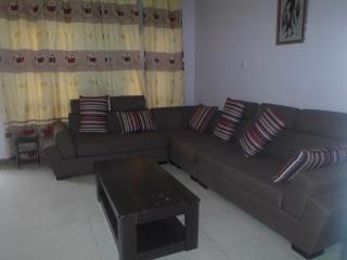 A4 ONE BEDROOM APARTMENT-ACACIA, Kampala
