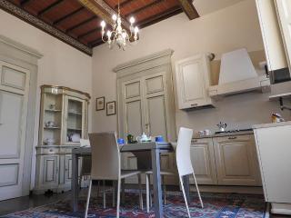 Appartamento Siena centro storico Verbena