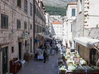 Dubrovnik Sweet House