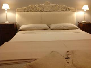 Boutique Room, Foligno