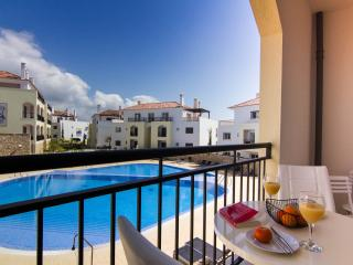 Luxury 2 Bed Apt in O Pomar Holiday Village