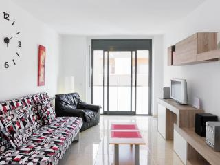 Apartment ideal for 2-4 people, Girona