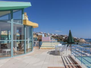 Penthouse, Marina View South, Albufeira