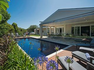 Portsea Ponderosa - Heated Pool and Spa!