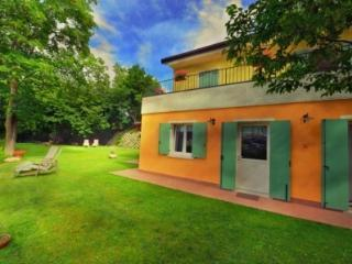 Il Ghiro bed and breakfast, Caprino Veronese