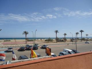 APARTMENT WITH SEA SIGHT -  A052 / HUGT-023838, Empuriabrava