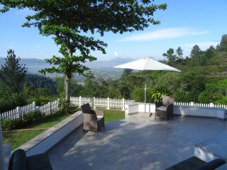 Amandari Holiday Villa, Kandy