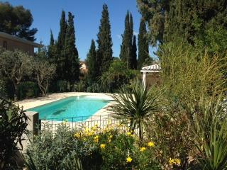Appartement Standing Bandol proche plages