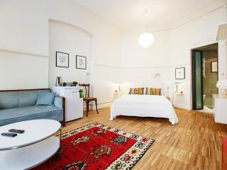 AKIF | Stylish Studio in Cihangir!, Estambul