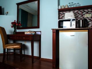 Economy Studio Room with BB in Sultanahmet, Istanbul