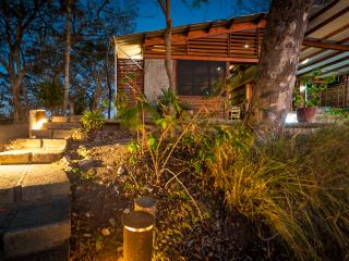 Casa Selva- Live the life in the Jungle House!