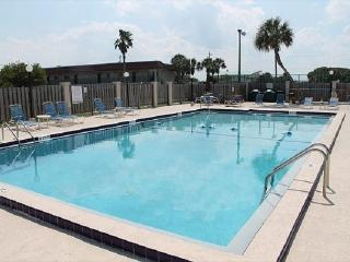 Pelican Inlet B114, Ground Floor Condo, Boat Parking, Pool, Tennis Court