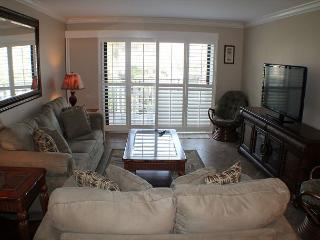 2 Bed, 2.5 Baths, Sleeps 6, Ocean View - Summerhouse 147 - Condo