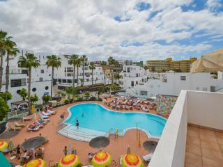 Sunset Bay Apartments, Playa de las Americas