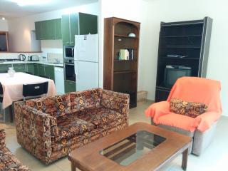 Comfortable 3 Bedroom apartment in East Raanana, Ra'anana