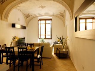 Sardinian Gallery, Bosa