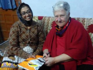 De Nomad Home Villa Jaipur India