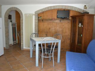 Appartamento a 200 metri dal mare- PaisielloPicc.