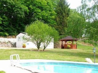 Location Mobil-home Loubes Bernac 2 à 4 personnes, Loubes-Bernac