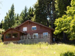 Excellent home in private country, San Carlos de Bariloche